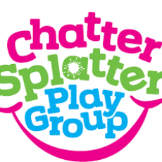 Main Line, Pa Events: Open Play