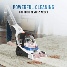 PowerDash Pet Carpet Cleaner