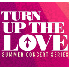 Things to do in Burbank, CA: Turn up the Love Summer Concert Series featuring Family Funk Artist Uncle Devin