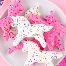 Things to do in Cincinnati, OH: Unicorn Sweets & Treats