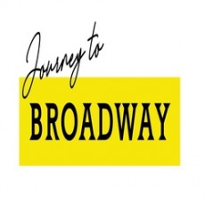 Wesley Chapel-Lutz, FL Events for Kids: Alex Brightman Broadway Zoom Chat & Masterclass