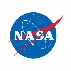 NASA STEM @ Home For Students Grades K-4