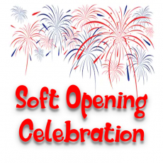 Wesley Chapel-Lutz, FL Events for Kids: Soft Opening Fall Celebration