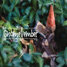 Things to do in Worcester, MA: Gnomevember