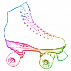 Things to do in Westfield-Clark, NJ: Roll Bounce Fridays