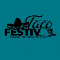 Things to do in Wesley Chapel-Lutz, FL: Wesley Chapel Taco Festival