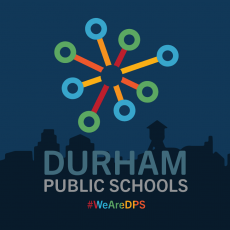 Things to do in Durham-Chapel Hill, NC for Kids: Food Pickup for Durham County Children at 25 Durham School Sites, Durham Public Schools