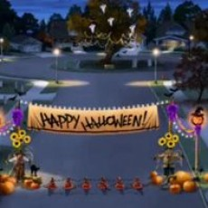 Things to do in Irvine, CA: Fancy Nancy Halloween Story Time & Dance Class!