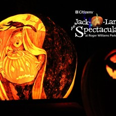Things to do in Brookline-Norwood, MA for Kids: Jack-O-Lantern Spectacular Drive Thru, Roger Williams Park Zoo