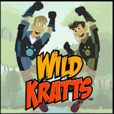 Things to do in Westfield-Clark, NJ for Kids: Wild Kratts: Creature Power Exhibit!, Liberty Science Center