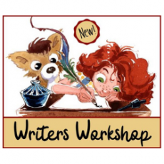 Writers Workshop with Renata Bowers