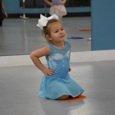 Things to do in Mansfield-Attleboro, MA for Kids: Intro to Dance Week at NEDA - Try a Class! , New England Dance Academy