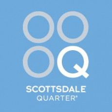 Things to do in Scottsdale, AZ for Kids: Fall Concert Series at Scottsdale Quarter, Scottsdale Quarter