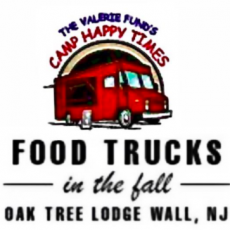 Things to do in Southern Monmouth, NJ: Food Trucks In The Fall