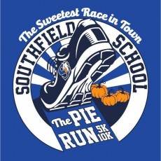 Things to do in Shreveport-Bossier, LA for Kids: The Pie Run-Fun,5k,10K, Southfield School