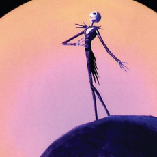 Wilmington, NC Events for Kids: THE NIGHTMARE BEFORE CHRISTMAS: CURBSIDE CINEMA DRIVE-IN MOVIE