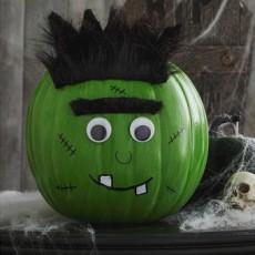 National Online Class: Pumpkin MAKER Fest