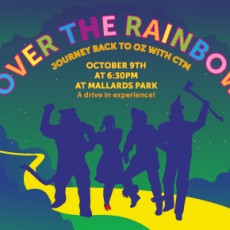 Things to do in Madison, WI: Over The Rainbow