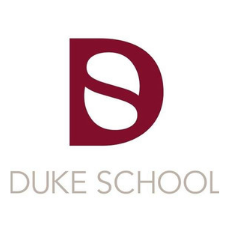 Things to do in Durham-Chapel Hill, NC for Kids: Middle School Virtual Information Session, Duke School