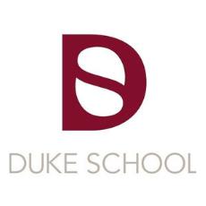 Things to do in Durham-Chapel Hill, NC for Kids: Preschool Virtual Information Session, Duke School