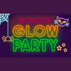 DJ Munch's Glow Party