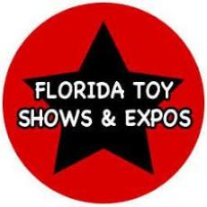 Wesley Chapel-Lutz, FL Events for Kids: Tampa Collector Extravaganza