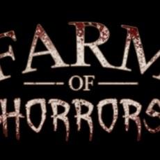 Farm Of Horrors