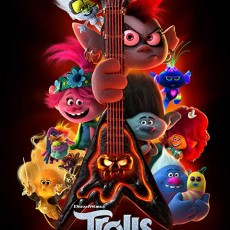 Things to do in Main Line, Pa: Trolls World Tour Movie Matinee