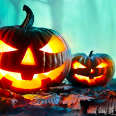 Things to do in Mansfield-Attleboro, MA for Kids: Trunk or Treat Drive-Thru , Adams Farm Cumberland RI