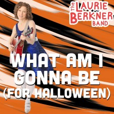 A Laurie Berkner Family Concert – Halloween Party (Second Show!)