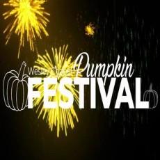 Wesley Chapel-Lutz, FL Events for Kids: Wesley Chapel Pumpkin Festival