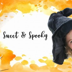 Things to do in Main Line, Pa for Kids: Sweet & Spooky Halloween Bash, Sweet & Sassy Collegeville, PA- Salon, Spa and Celebrations