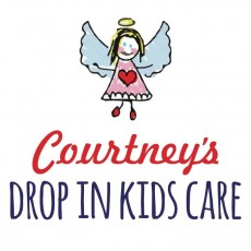 Things to do in Durham-Chapel Hill, NC for Kids: Kids' Night Out at Courtney's Drop In Kids Care, Courtney's Drop In Kids Care