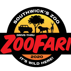 Things to do in Worcester, MA: Zoofari Drive Thru