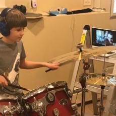 Music Classes - All Levels