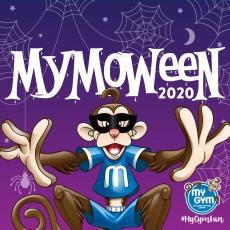 Mymoween!