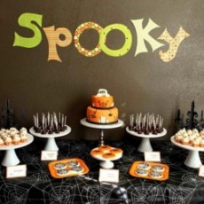 Things to do in Surprise, AZ: Spooky Halloween Treats