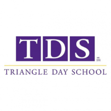 Things to do in Durham-Chapel Hill, NC for Kids: Virtual Information Session for 5th - 8th Grade Prospective Families, Triangle Day School