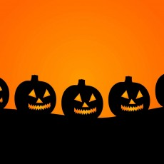 Worcester, MA Events: Trick or Treat with Kids Zone Dental