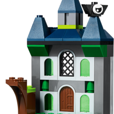 Things to do in Burnsville-Shakopee, MN: Kids Club Online: Spooky LEGO Master Builder Class