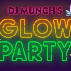 DJ Munch'€™s Glow Party