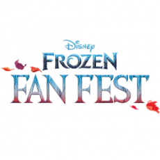 Disney Frozen Fan Fest