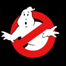 Things to do in Cape May County, NJ: Free Family Reels and Wheels: Ghostbusters