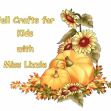 Things to do in Lowell-Methuen. MA for Kids: Fall Crafts for Kids, Dracut Library