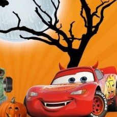 Things to do in Burnsville-Shakopee, MN: Disney Pixar Cars Halloween Fun
