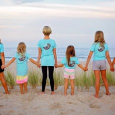 Things to do in Southern Monmouth, NJ: The OisF Community Beach Sweep