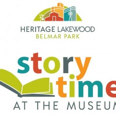 Things to do in Lakewood, CO for Kids: Story Time at Heritage Lakewood, Lakewood Heritage Center