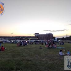 Things to do in Warwick, RI for Kids: Food Truck Night - Crowne Plaza, Crowne Plaza Providence-Warwick