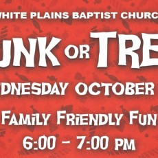 Things to do in Bowling Green, KY: Trunk or Treat