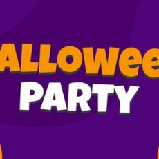 Things to do in Bowling Green, KY: Halloween Party